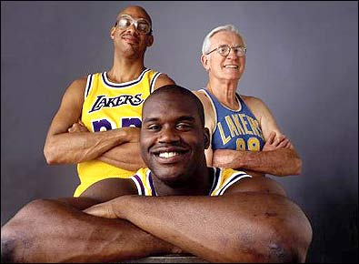 history_laker_greats.jpg