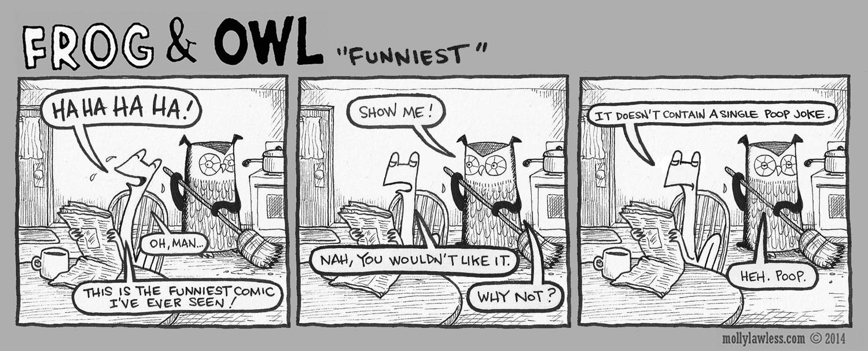 owl215_sm